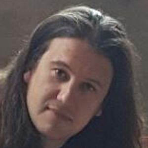 profile photo of Janus Polenceus