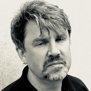 Photo of Mark Andrew Goodair