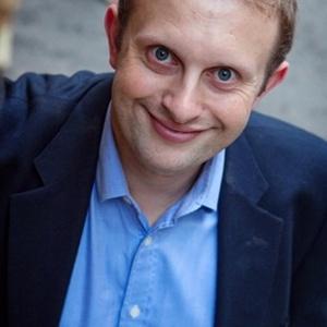 profile photo of Guy Cozon