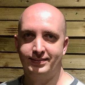 Photo of Adam Gaines