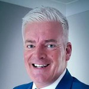 profile photo of Mark Hoath