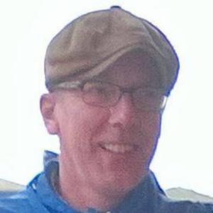 Photo of Owen Herbert