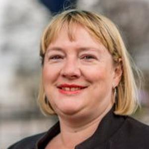 profile photo of Jane Aitchison
