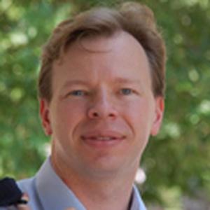 profile photo of Markus Gehring