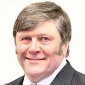 Photo of Tony Hills