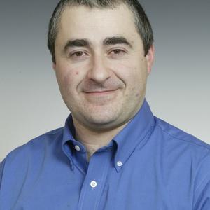 Photo of Adrian Windisch