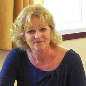 Photo of Anna Soubry