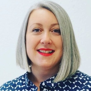 profile photo of Niamh McEnery