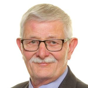 profile photo of Steve Flitter