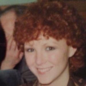 profile photo of Moira Ramage