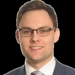 profile photo of Phillip Logan