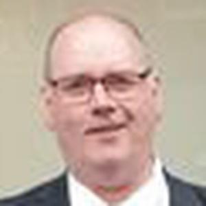 profile photo of Tony Wilson