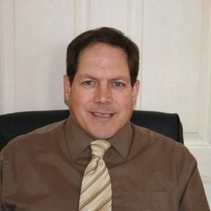 profile photo of Donald MacKay