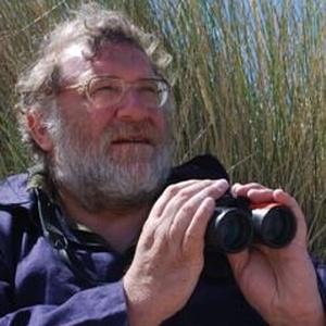 profile photo of John Randall