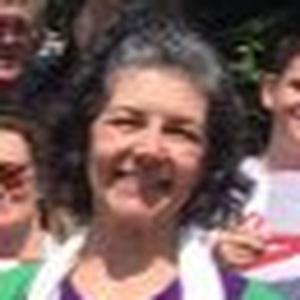 profile photo of Sharon Gillings