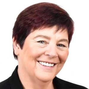 profile photo of Wendy Bailey