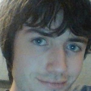 Photo of Joshua Pearce