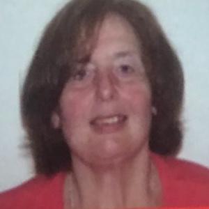 profile photo of Margaret Graham