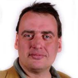 profile photo of Harry Phibbs