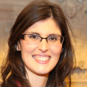 profile photo of Layla Moran