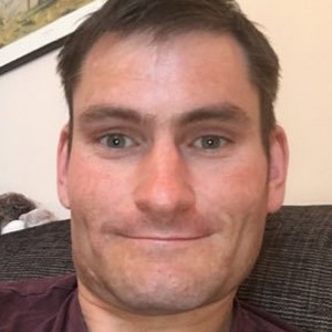 profile photo of Keith John Gray