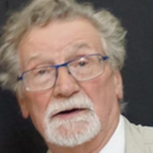 profile photo of Michael Robert James Ninnmey