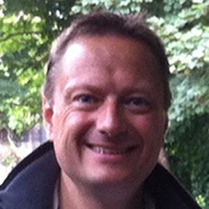 profile photo of Jason McCartney