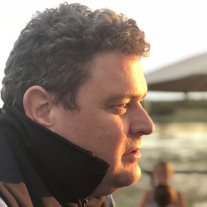 profile photo of Nick Prescot