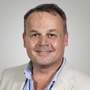 profile photo of Steve Hollands