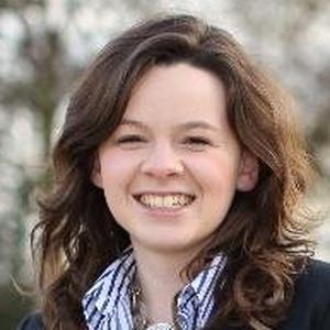Photo of Victoria Fowler