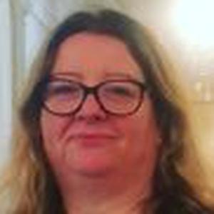 Photo of Katrina Murray