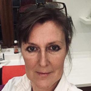 profile photo of Ann Elain Russell