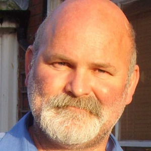 Photo of David Yates