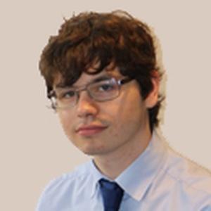profile photo of Alex Farquharson