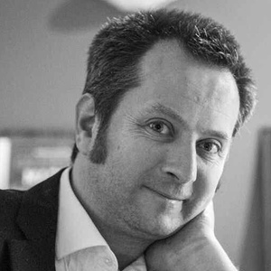 profile photo of Mark Gale