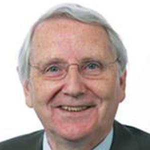 profile photo of Ron Kirk