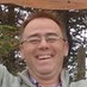 profile photo of Alasdair Allan