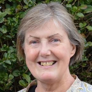 Photo of Denise Eileen Carlo