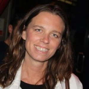 Photo of Michelle de Vries
