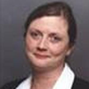 Photo of Ann Hines