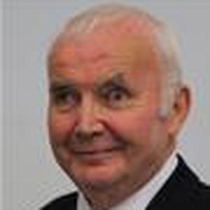 profile photo of Philip Martin