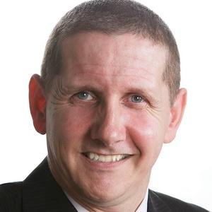 profile photo of Stephen Emmens