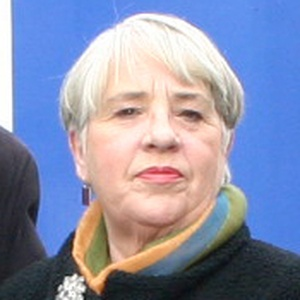 profile photo of Annette Wookey