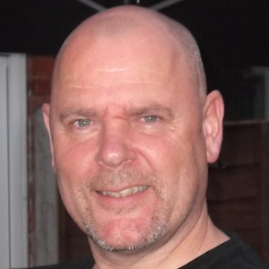 Photo of Steve Wade