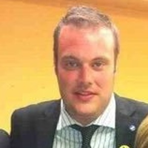 profile photo of John Clark
