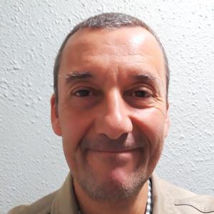 profile photo of Roddy Capucho