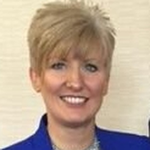 profile photo of Joanne Bunting