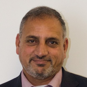 profile photo of Zia Ahmed