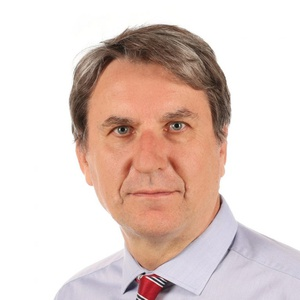 profile photo of Zbigniew Jozef Adamczyk