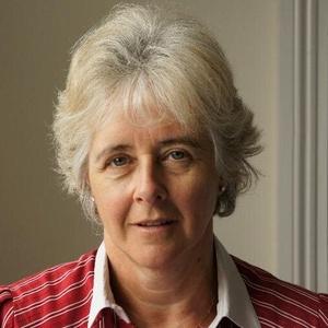profile photo of Ruth Jones